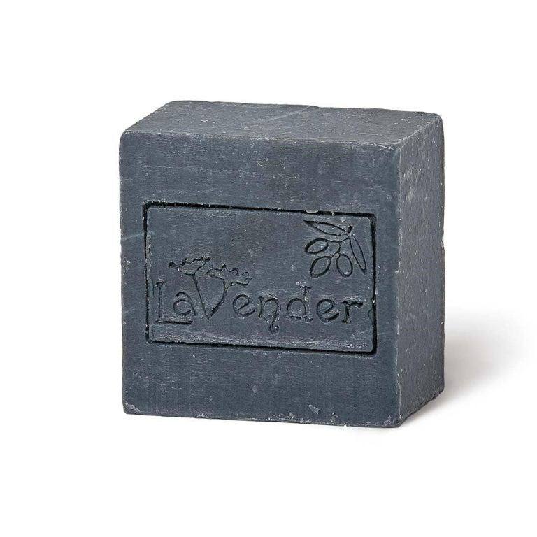 Castile-Carbon-Black-Soap-for-Face-and-Body.