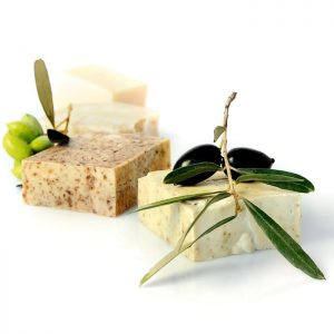 Natural-Olive-Oil-Soaps-–-Unpacked.